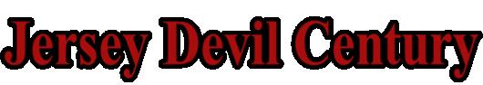Jersey Devil Century